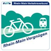Rhein-Main Vergnügen