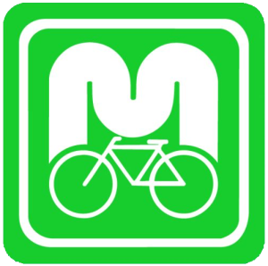 Logo_Moselradweg